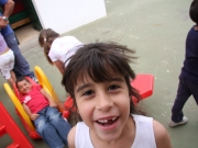 adios_andrea-94