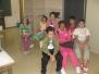 Encuentro Inglés 2009