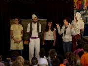 Teatro_del_Unicorno_001-868