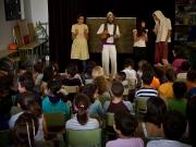 Teatro_del_Unicorno_005-872