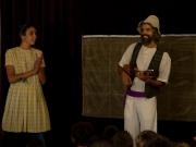 Teatro_del_Unicorno_008-875