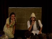 Teatro_del_Unicorno_015-882