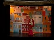 Teatro_del_Unicorno_032-899