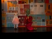 Teatro_del_Unicorno_036-903