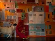 Teatro_del_Unicorno_037-904