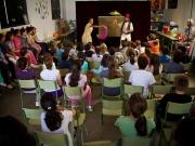 Teatro_del_Unicorno_040-907