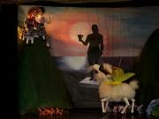 Teatro_del_Unicorno_074-941