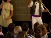 Teatro_del_Unicorno_076-943