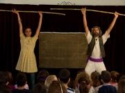 Teatro_del_Unicorno_077-944