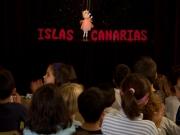 Teatro_del_Unicorno_086-953