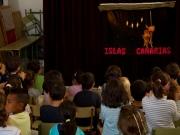 Teatro_del_Unicorno_087-954