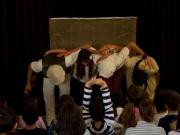 Teatro_del_Unicorno_089-956